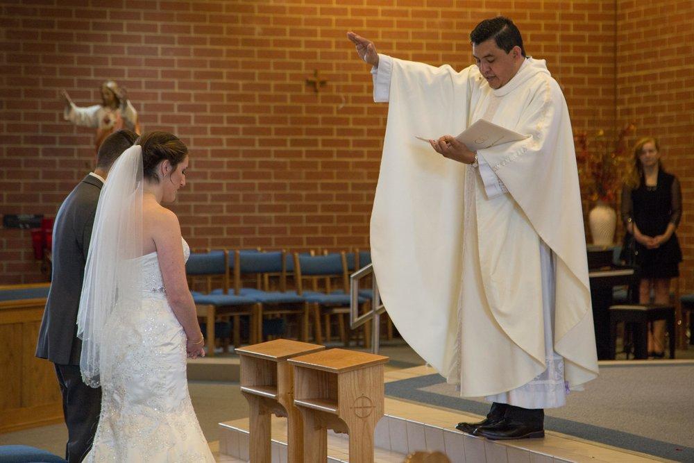 00001_Adams-Wedding-43.jpg