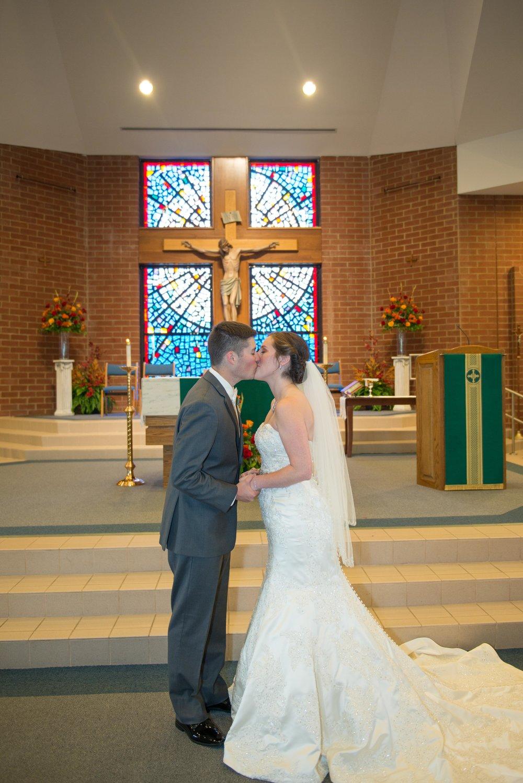 00001_Adams-Wedding-46.jpg