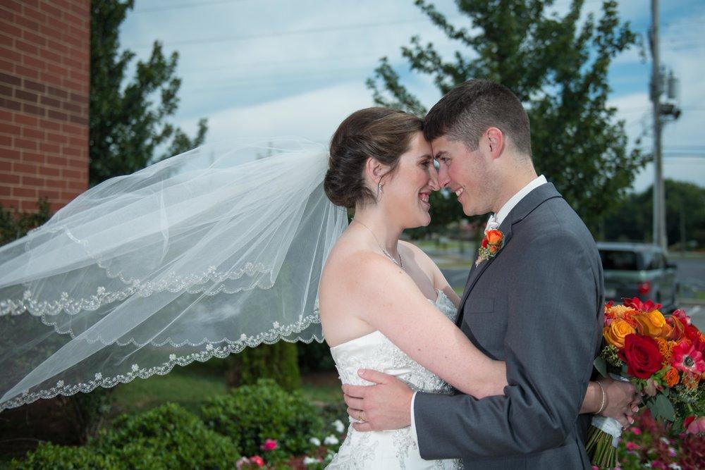 00001_Adams-Wedding-61.jpg