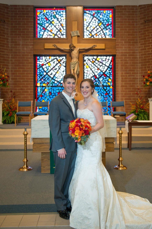 00001_Adams-Wedding-51.jpg