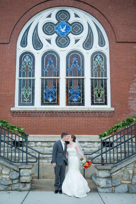 00001_Adams-Wedding-70.jpg
