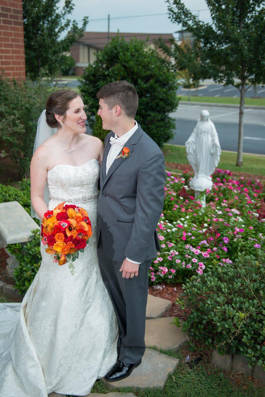 00001_Adams-Wedding-58.jpg