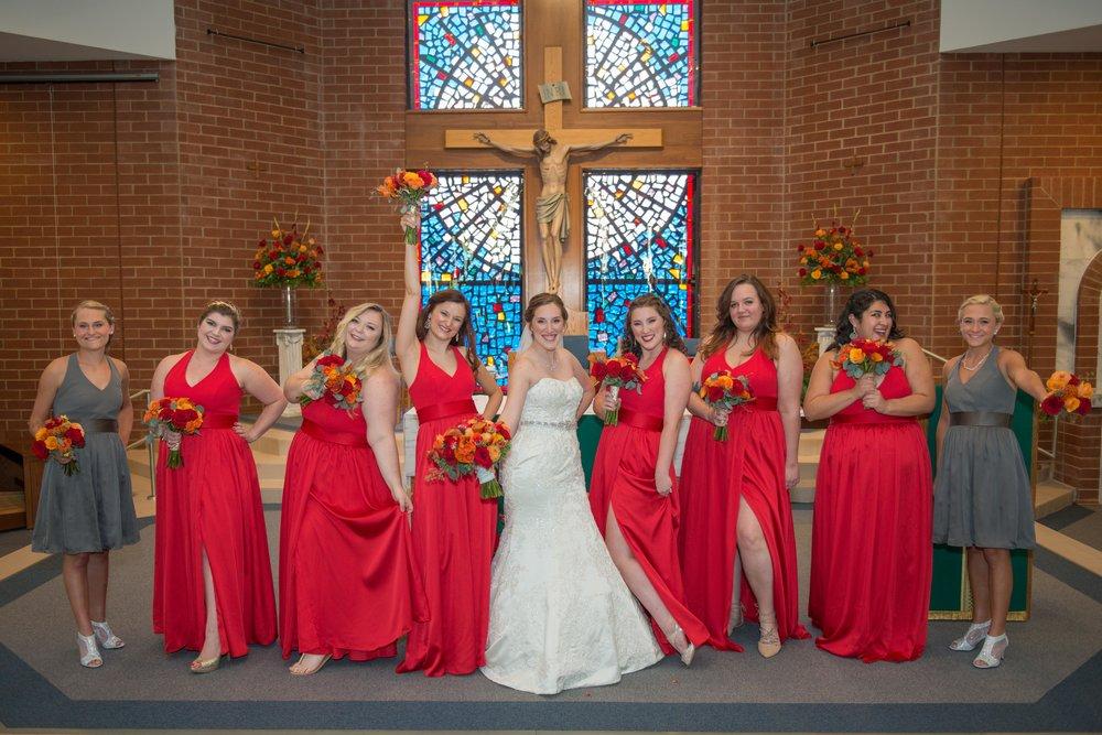 00001_Adams-Wedding-19.jpg