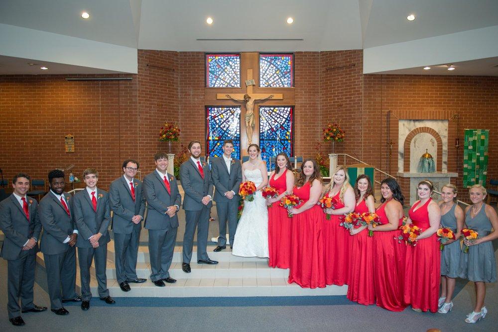 00001_Adams-Wedding-48.jpg