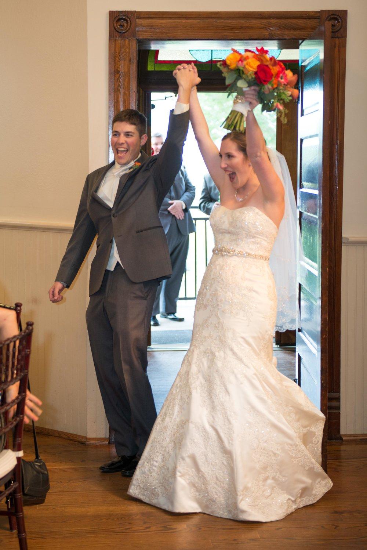 00001_Adams-Wedding-72.jpg