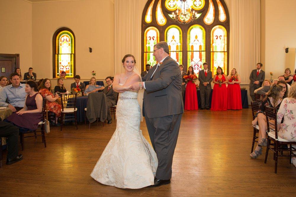 00001_Adams-Wedding-80.jpg