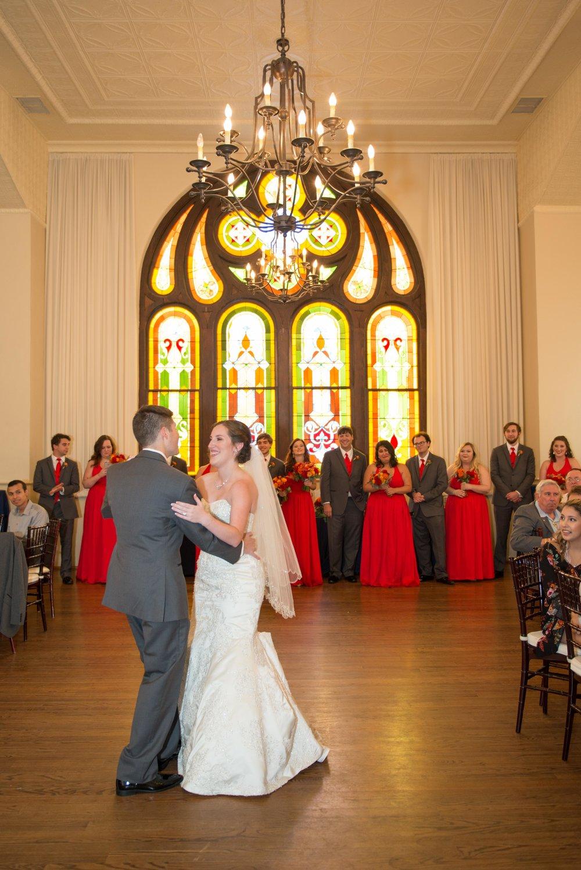 00001_Adams-Wedding-75.jpg
