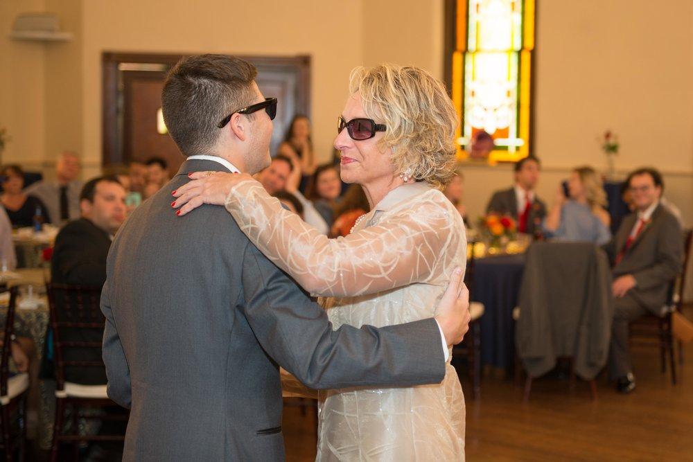 00001_Adams-Wedding-83.jpg