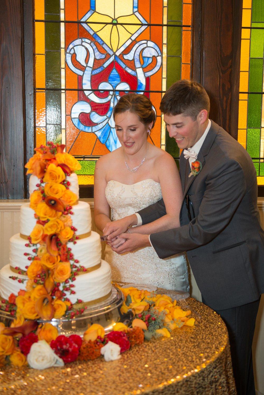 00001_Adams-Wedding-99.jpg