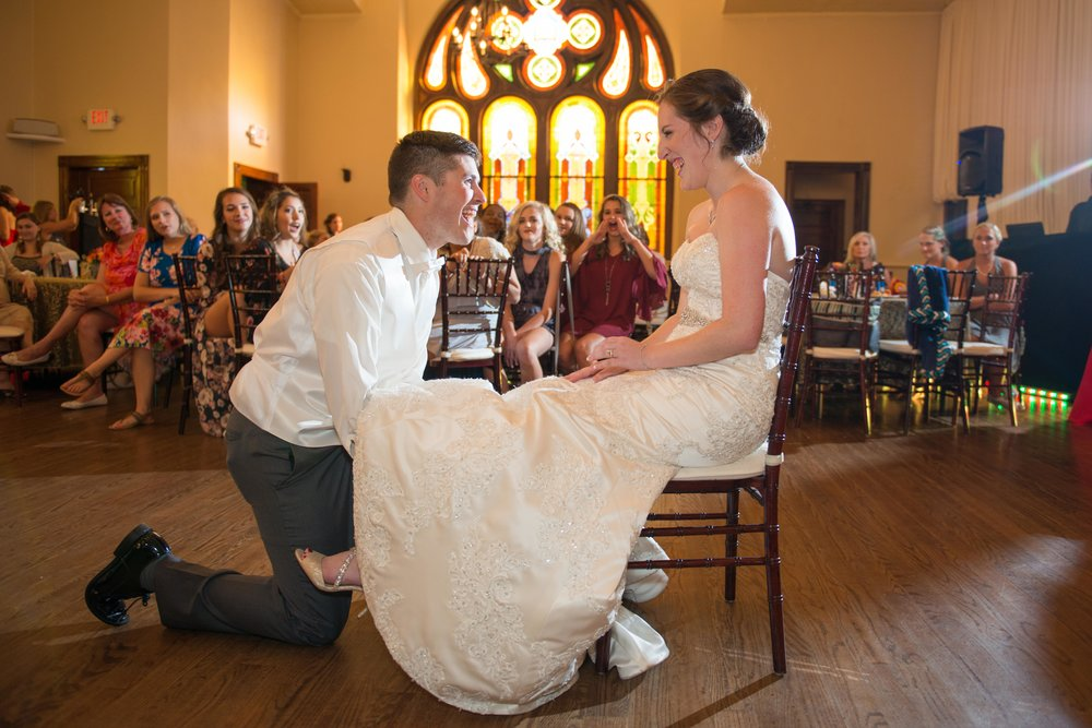 00001_Adams-Wedding-103.jpg