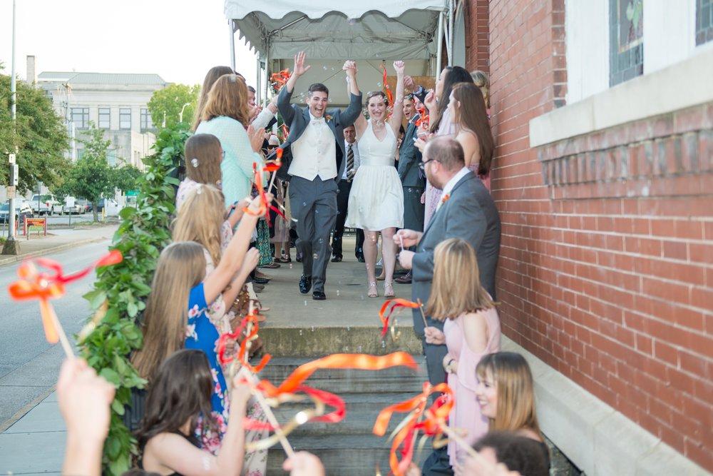 00001_Adams-Wedding-114.jpg