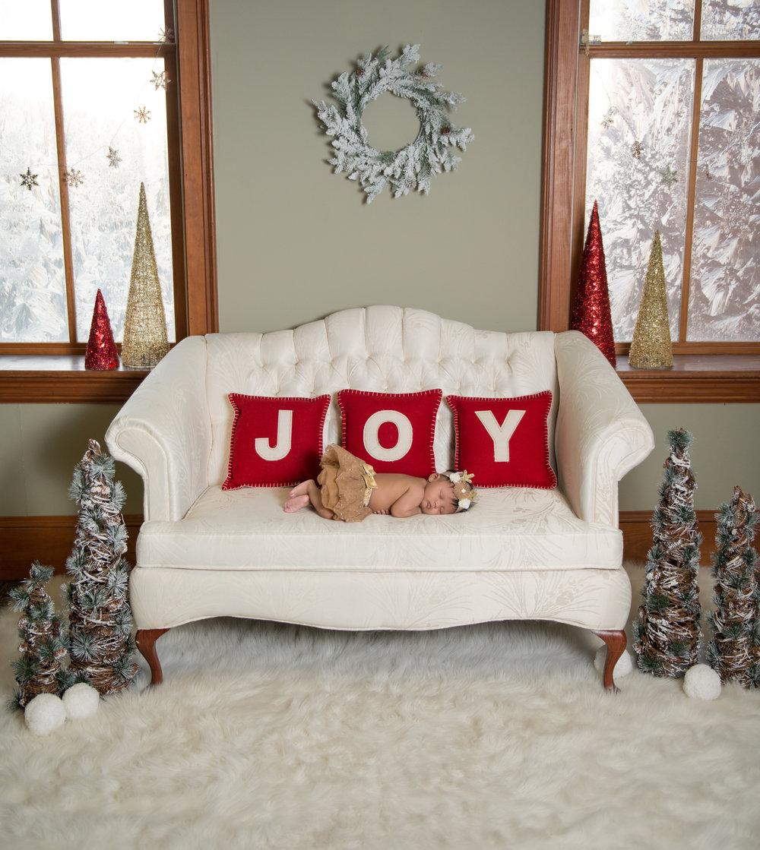 Christmas-studio-3.jpg