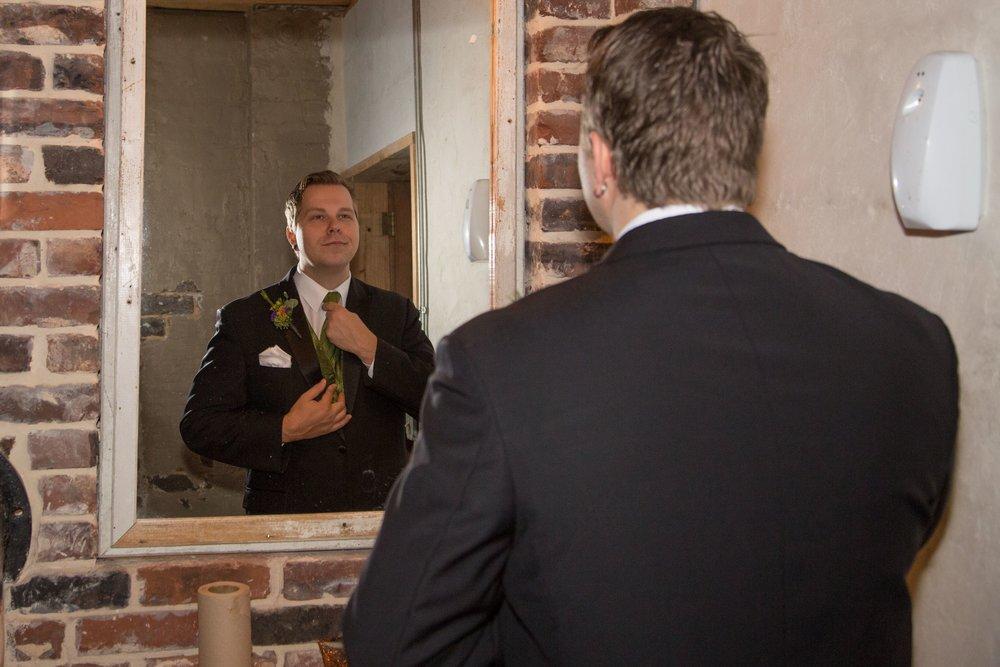 00001_Parker-Wedding-Sp-17.jpg