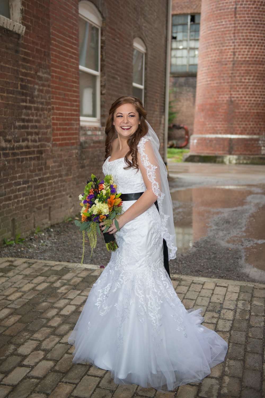 00001_Parker-Wedding-Sp-20.jpg