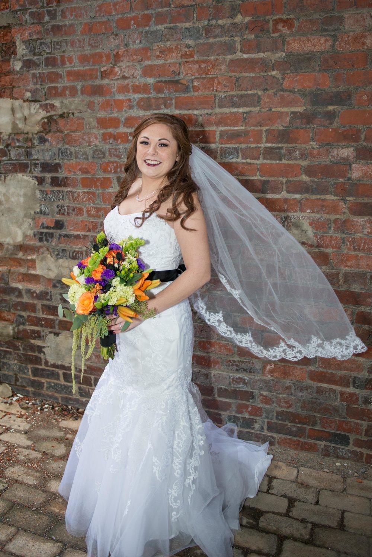 00001_Parker-Wedding-Sp-26.jpg