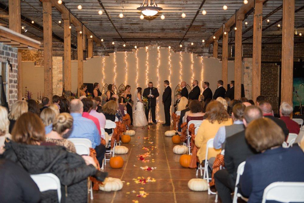 00001_Parker-Wedding-Sp-54.jpg