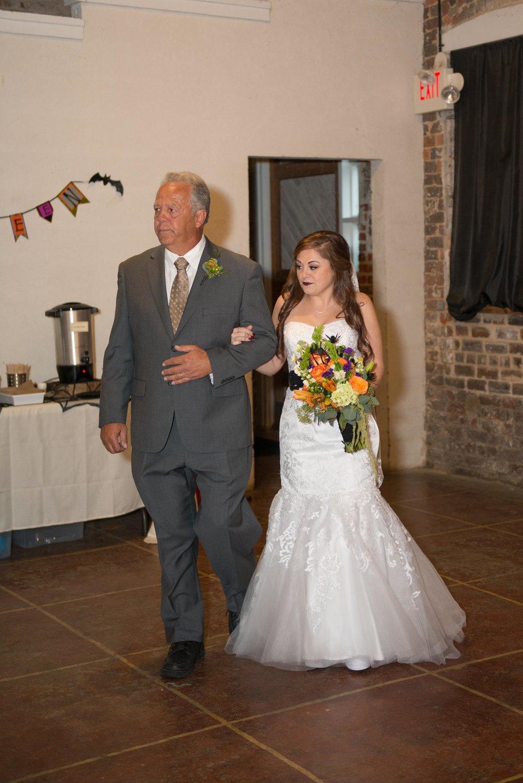 00001_Parker-Wedding-Sp-49.jpg
