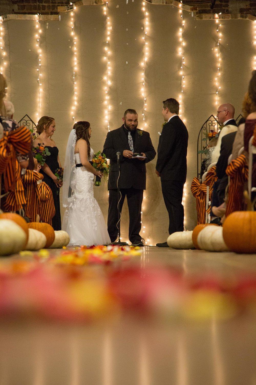 00001_Parker-Wedding-Sp-55.jpg