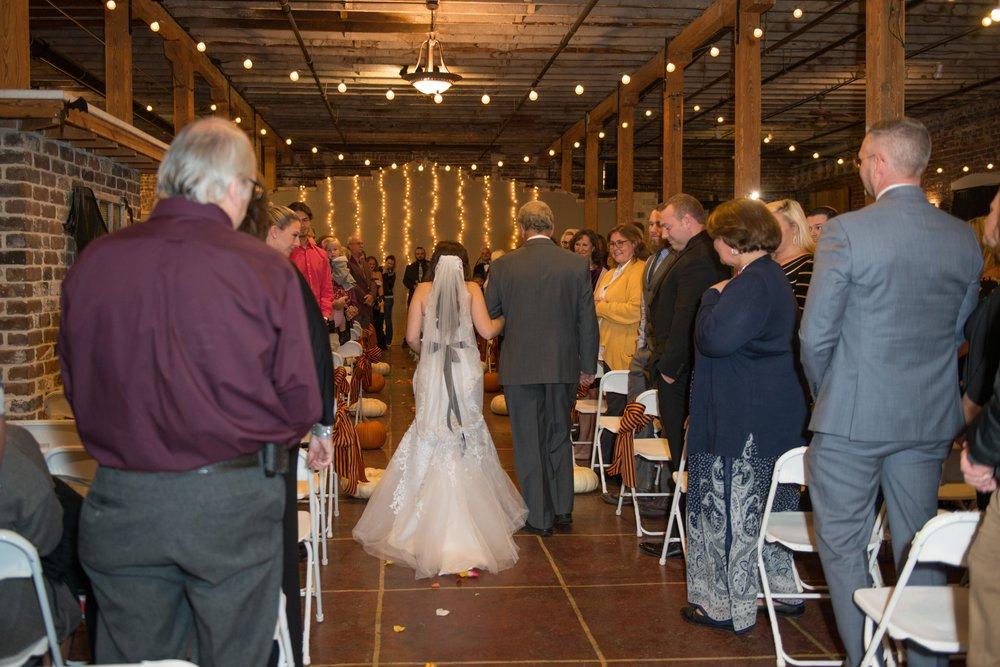 00001_Parker-Wedding-Sp-52.jpg