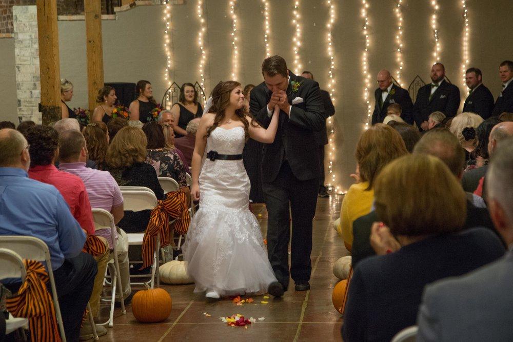 00001_Parker-Wedding-Sp-59.jpg