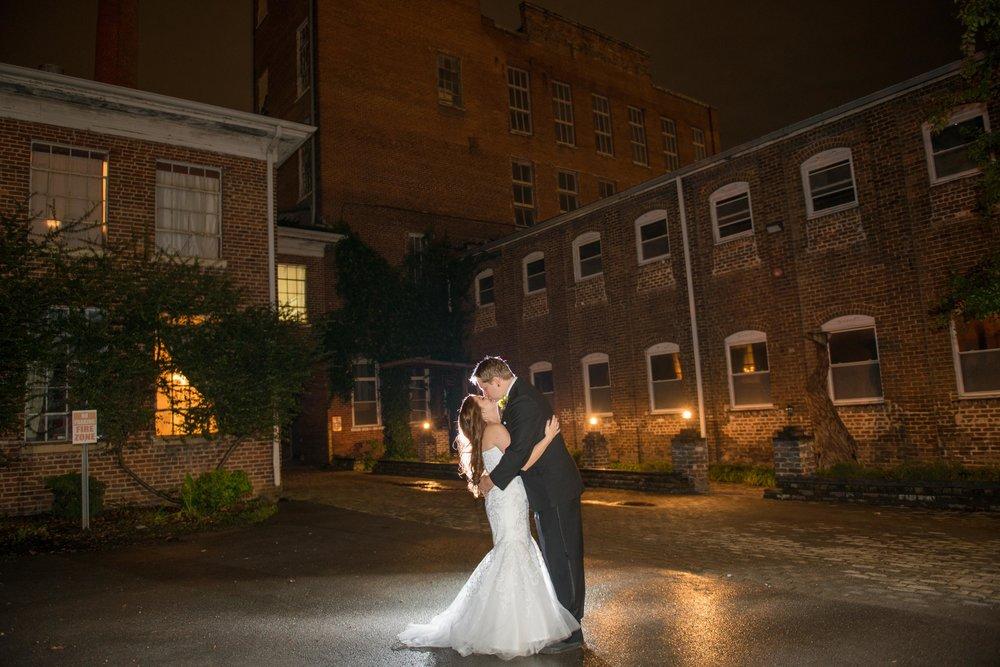 00001_Parker-Wedding-Sp-98.jpg