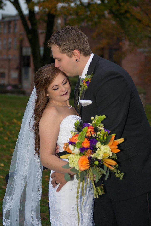00001_Parker-Wedding-Sp-80.jpg