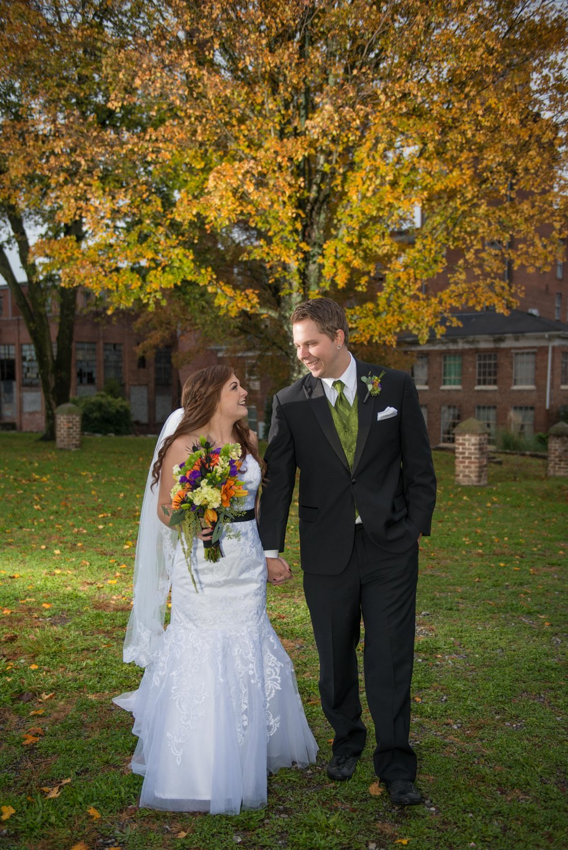 00001_Parker-Wedding-Sp-76.jpg