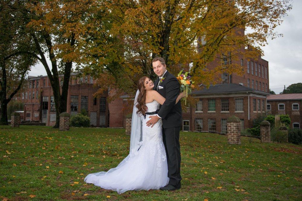 00001_Parker-Wedding-Sp-69.jpg