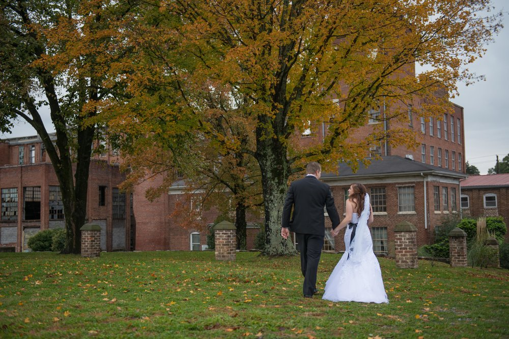 00001_Parker-Wedding-Sp-81.jpg