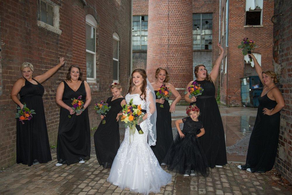 00001_Parker-Wedding-Sp-18.jpg