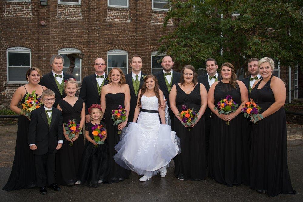 00001_Parker-Wedding-Sp-66.jpg