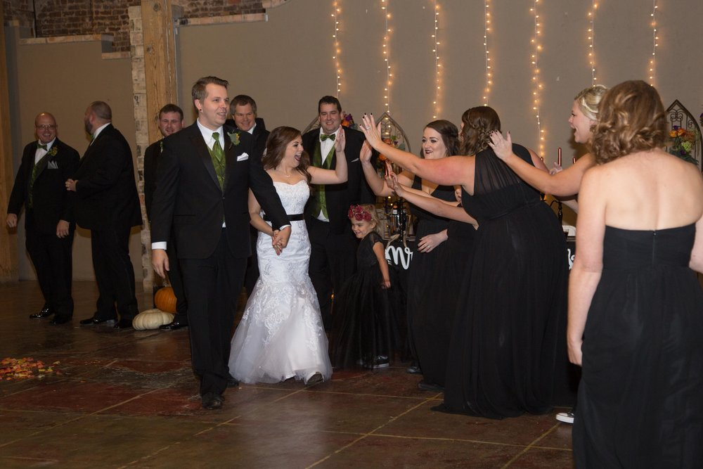 00001_Parker-Wedding-Sp-83.jpg