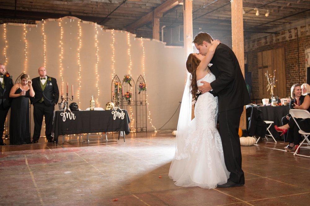 00001_Parker-Wedding-Sp-89.jpg