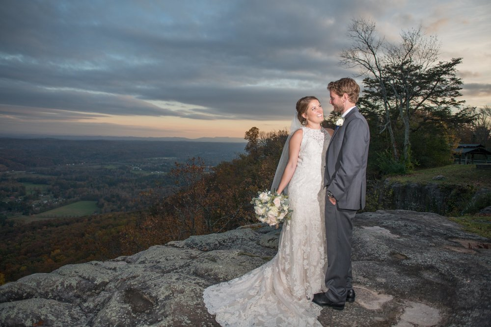 00001_Mitchell-Wedding-SP-59.jpg