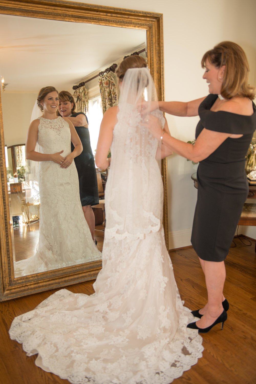 00001_Mitchell-Wedding-SP-16.jpg
