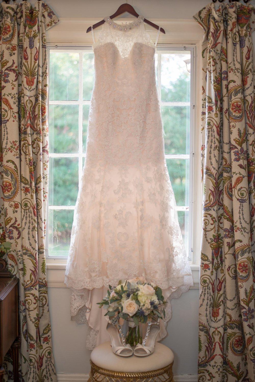 00001_Mitchell-Wedding-SP-1.jpg