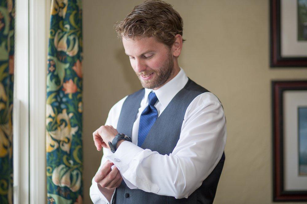 00001_Mitchell Wedding-SP (5 of 17).jpg