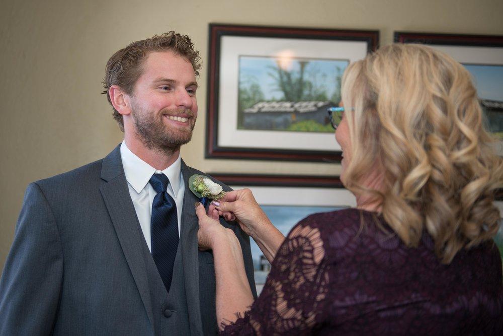 00001_Mitchell-Wedding-SP-9.jpg