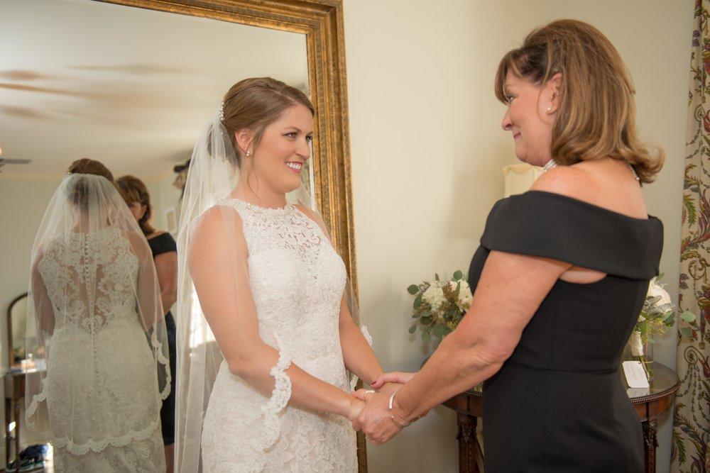 00001_Mitchell-Wedding-SP-18.jpg