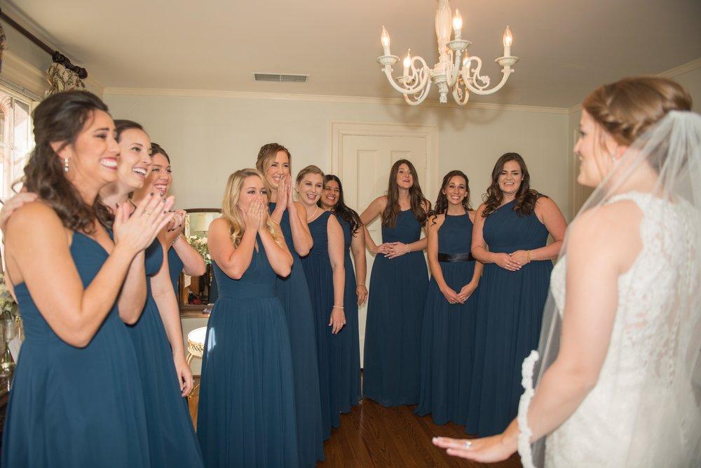 00001_Mitchell-Wedding-SP-19.jpg
