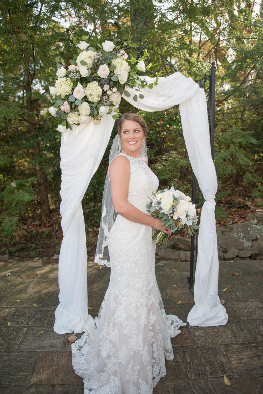 00001_Mitchell-Wedding-SP-23.jpg