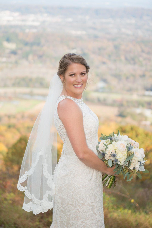 00001_Mitchell-Wedding-SP-31.jpg