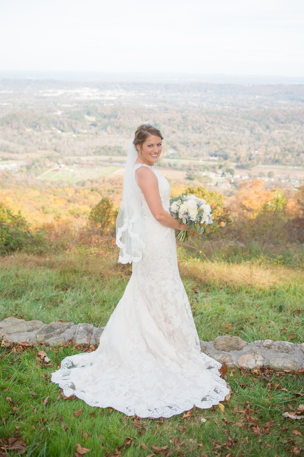 00001_Mitchell-Wedding-SP-30.jpg