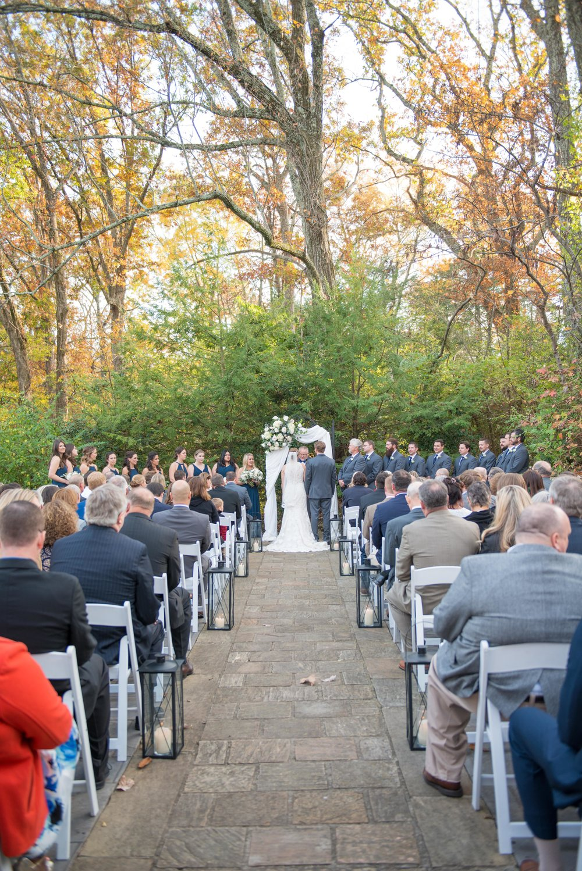 00001_Mitchell-Wedding-SP-41.jpg