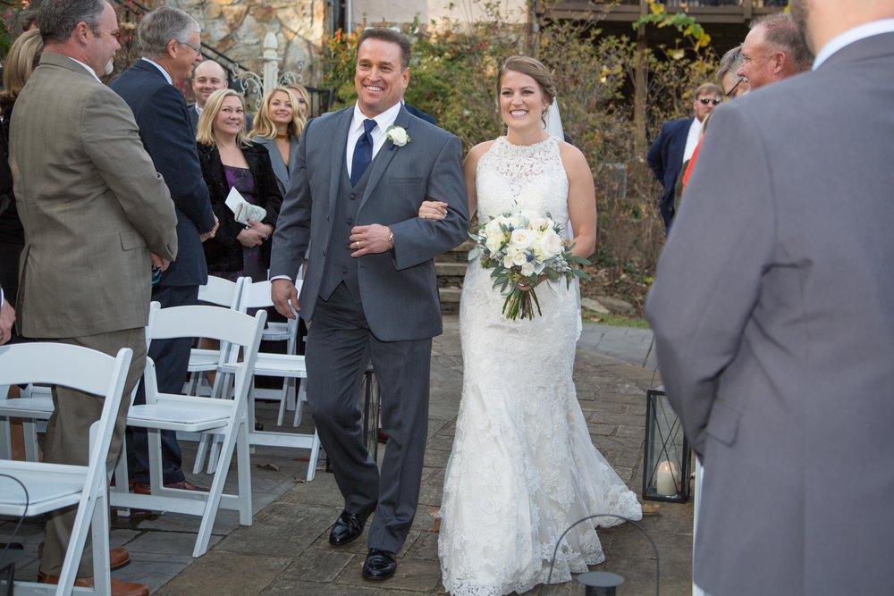 00001_Mitchell Wedding-SP (9 of 17).jpg