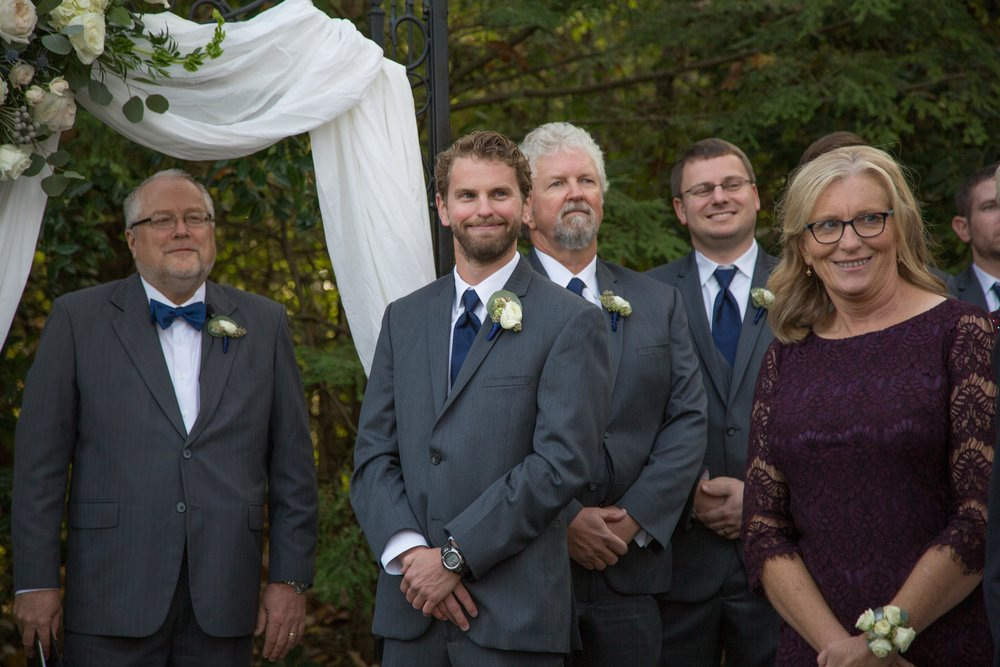 00001_Mitchell Wedding-SP (8 of 17).jpg