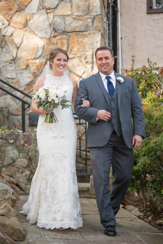 00001_Mitchell-Wedding-SP-39.jpg