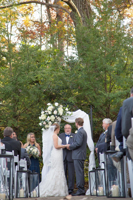 00001_Mitchell Wedding-SP (12 of 17).jpg