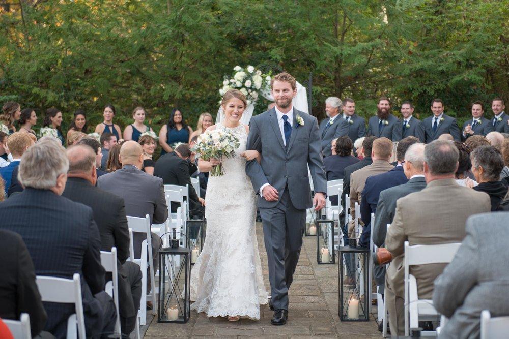 00001_Mitchell-Wedding-SP-46.jpg