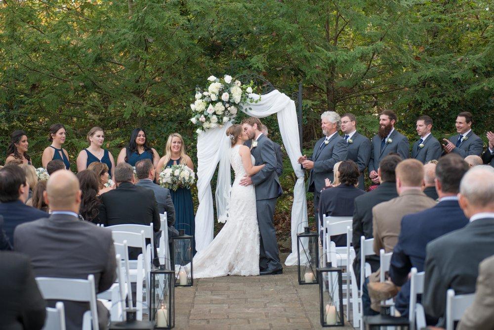 00001_Mitchell-Wedding-SP-45.jpg